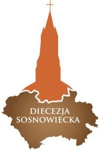 Diecezja Sosnowiecka